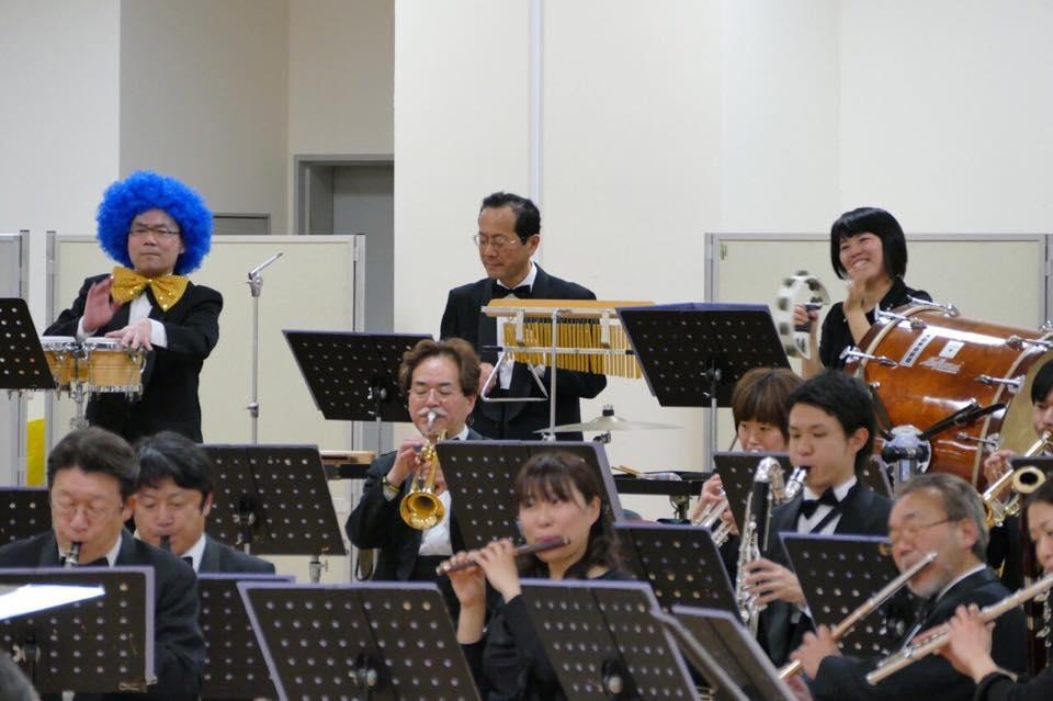 ふれあいコンサート6.jpg